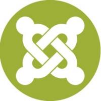 Diseño Web Joomla