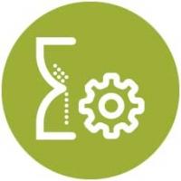 Mantenimientos web por horas
