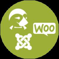 Mantenimiento Prestashop-WooCommerce-Joomshopping