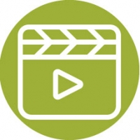 Vídeos para Empresas