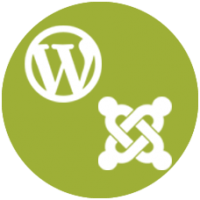Mantenimiento Wordpress | Mantenimiento Joomla