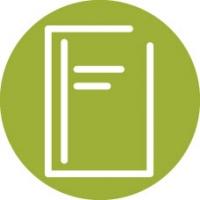 Diseño e Impresión Carteles A1