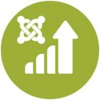 Desarrollo Módulos Joomla
