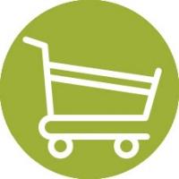 Comercio Electrónico Prestashop