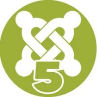 Joomla 5