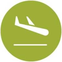 Web Básica de Impacto LANDING