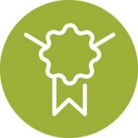Logotipo BÁSICO