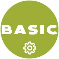 Mantenimiento Web Basic