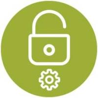 Mantenimiento Web Seguridad