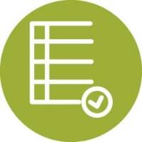 Diseño de Newsletter Básica