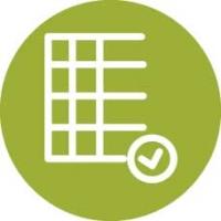 Diseño de Newsletter Intermedia