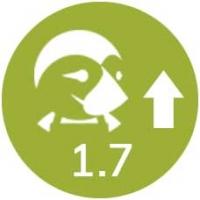 Estudio Viabilidad Migración Prestashop 1.7