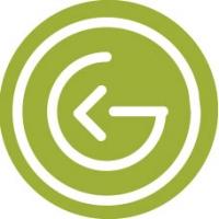 Remodelación de Logotipo