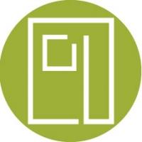 Diseño Folletos / Flyers