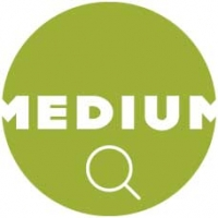 Auditoria SEO Medium