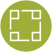 Diseño Gráfico de Rótulo + Banderola
