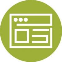 Diseño de Firma de e-mail