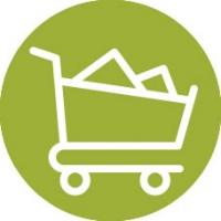Comercio electrónico con PRODUCTOS Prestashop