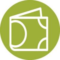 Diseño Editorial - Portada y Contraportada