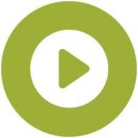Vídeo Promocional 1 minutos 30 segundos