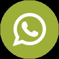 Botón WhatsApp