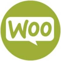 Mantenimiento WooCommerce