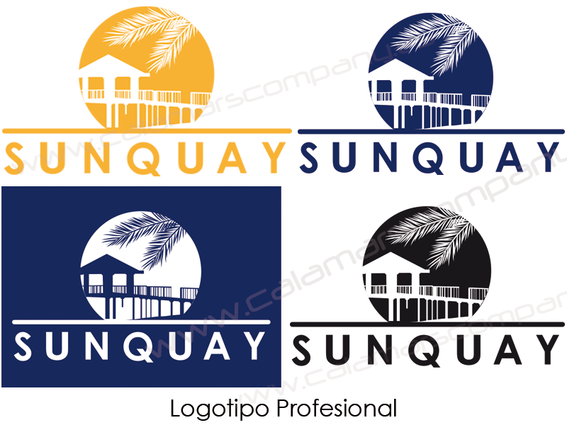 0920-Logotipo-profesional-Sunquay.png