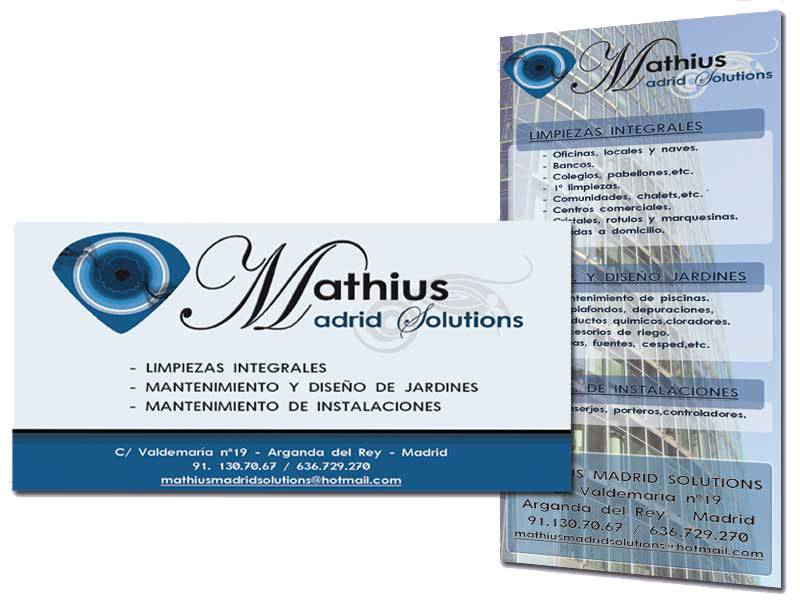 0974-mathius-folletos.jpg